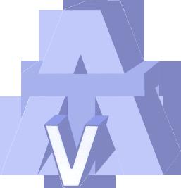 Aannemersbedrijf Van Tongeren BV